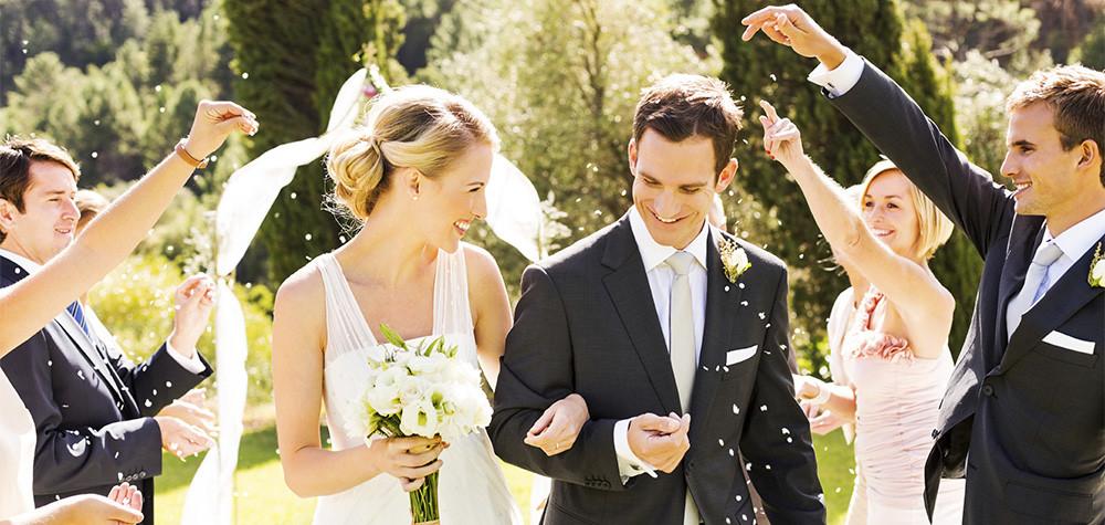 Mtrimonio e1431683637463 - Diminuzione dei matrimoni? La soluzione è Listanozzeonline.com