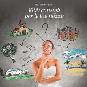 consigli per le nozze 300x300 - 1000 consigli per le tue nozze: l'ebook per il matrimonio perfetto