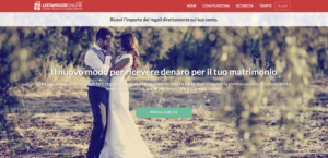 listanozzeonline.com  300x145 - Organizzare un matrimonio: il countdown del matrimonio 9-6 mesi prima