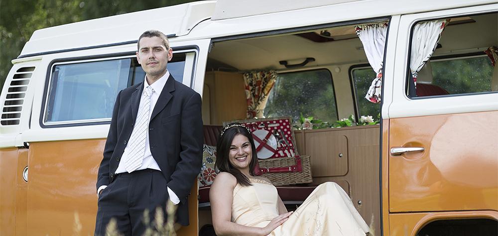 viaggio di nozze fai da te - La lista viaggio senza vincoli: l'evoluzione della lista nozze