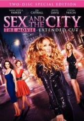 Sex and the city - il film