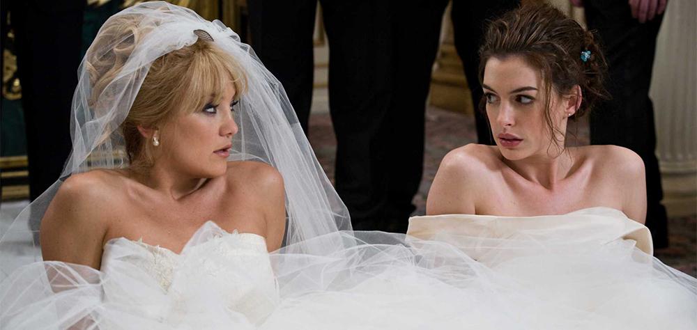 I film da vedere per organizzare un matrimonio – Aggiornato 2017