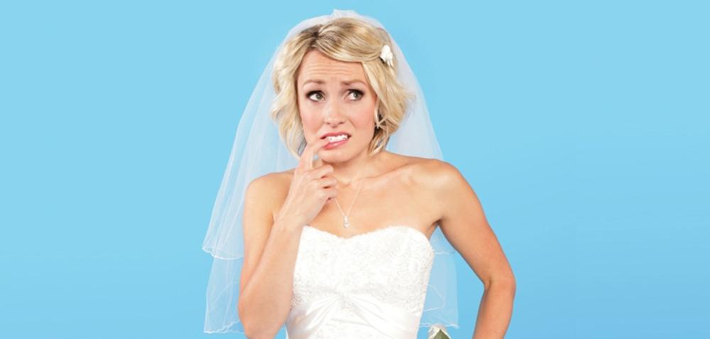 sposa-stressata