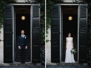 fotografi di matrimonio Davide Zanoni
