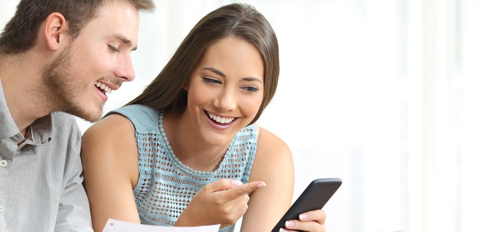 prestiamoci pic - Prestito per finanziare il matrimonio? Oggi è più conveniente