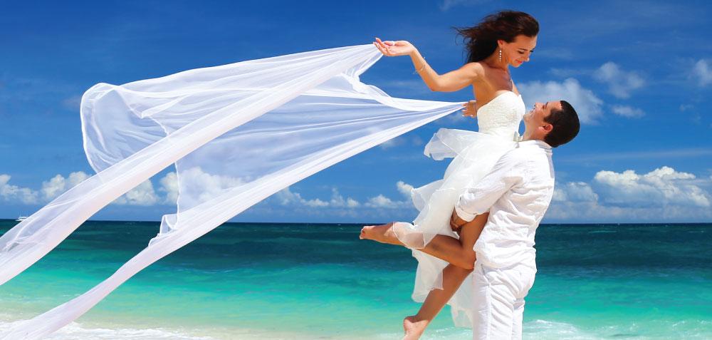 Ulove: un'unica lista nozze, tutti i desideri che vuoi