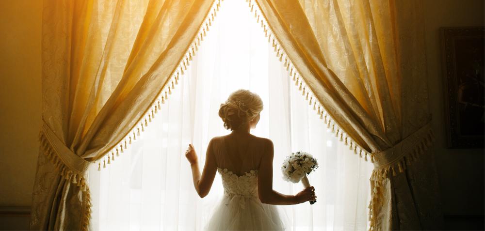 Lista nozze Online? Il design è a portata di mano con LOVEThESIGN