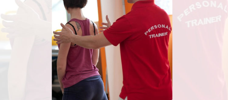 Untitled 51 750x330 - Il Wedding Personal Trainer
