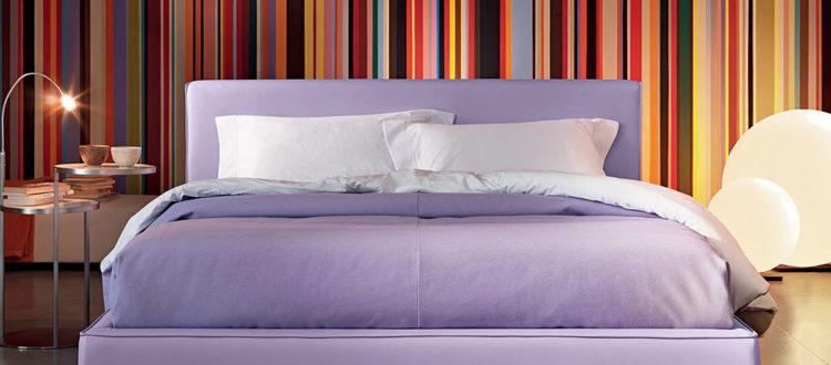 letto design
