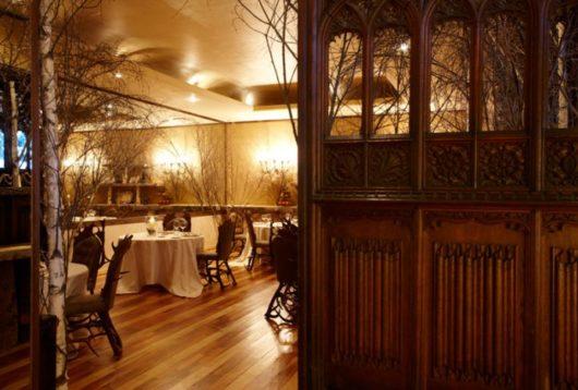 grandhotel royalegolf courmayeur16 530x358 - Le 3 Location di Matrimonio più romantiche del Nord Italia