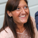 Elisa Daidone credits Devid Rotasperti