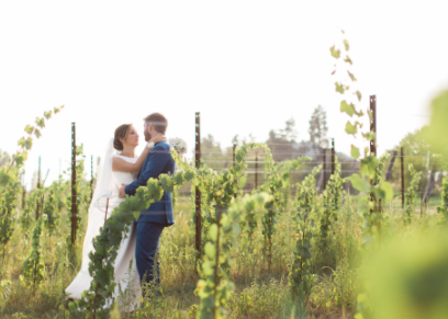 Per il vostro matrimonio For Once In Your Life • PersonalWeddingPlanner™ • Milano - Cosa fa una wedding planner?