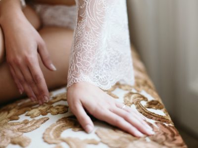 IMG 2197 400x300 - Intimo Sposa: la Chic Lingerie di Marianna Lanzilli
