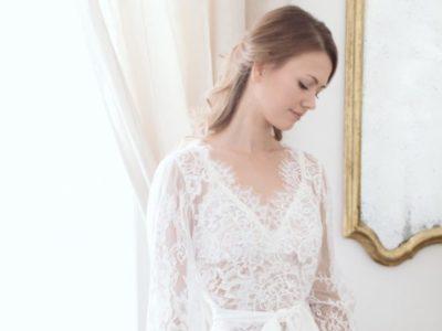 IMG 2216 e1511197011357 400x300 - Intimo Sposa: la Chic Lingerie di Marianna Lanzilli