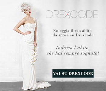 DrexCode