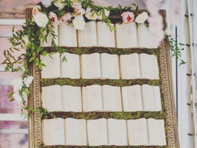 tableau-de-mariage