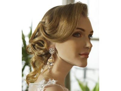look-sposa-dea1