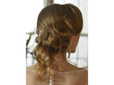 look-sposa-dea2