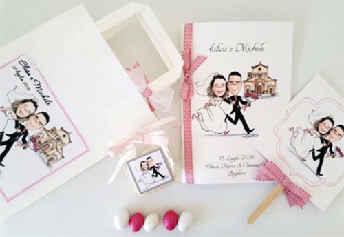 Wedding-Bag-personalizzata