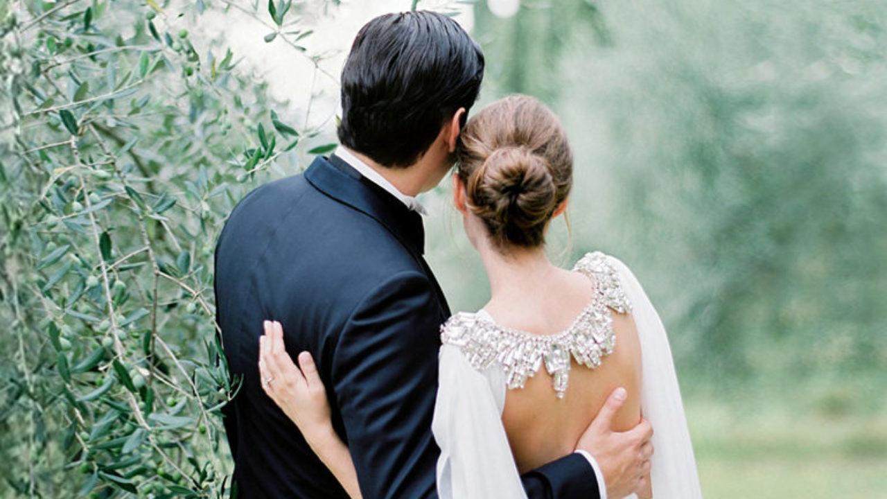 Tema Ulivo Per Matrimonio : Matrimonio a tema ulivo: semplice e raffinato u2013 blog