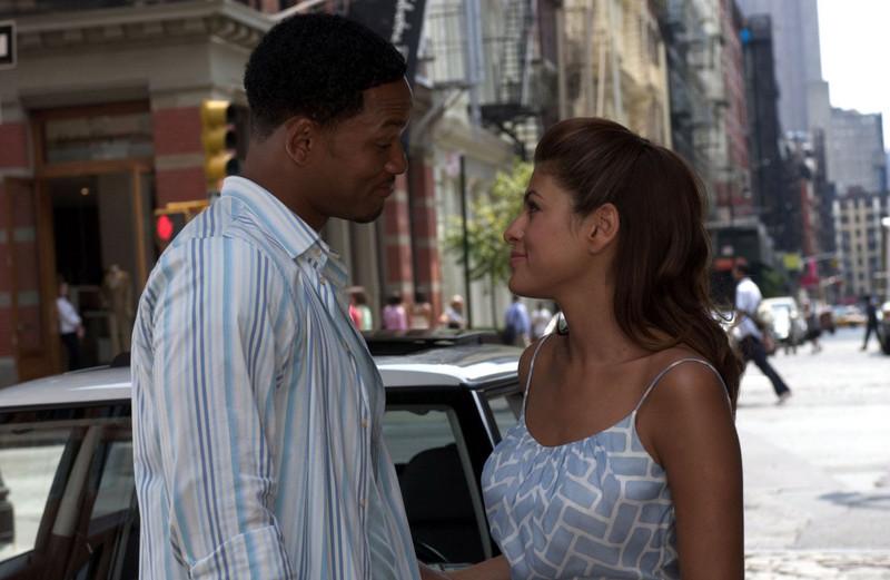 dichiarazioni amore Hitch - Le 20 dichiarazioni d'amore più belle tratte dai film