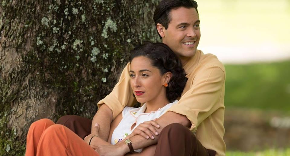 dichiarazioni amore La Risposta è nelle Stelle - Le 20 dichiarazioni d'amore più belle tratte dai film
