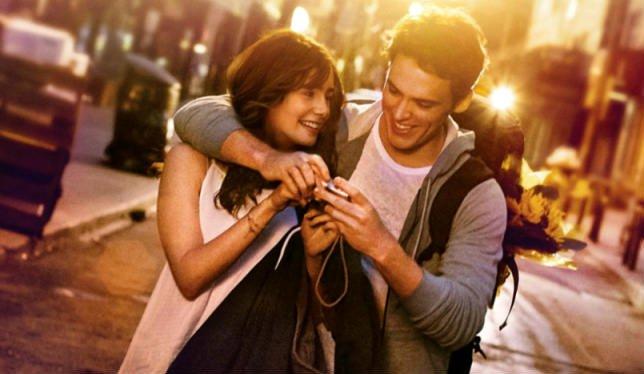 dichiarazioni amore Scrivimi ancora - Le 20 dichiarazioni d'amore più belle tratte dai film