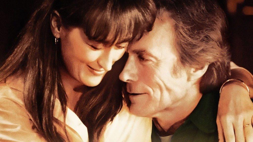 dichiarazioni amore i ponti di madison county 1024x576 - Le 20 dichiarazioni d'amore più belle tratte dai film