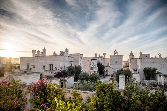 Weddings-in-italy-Borgo-Egnazia