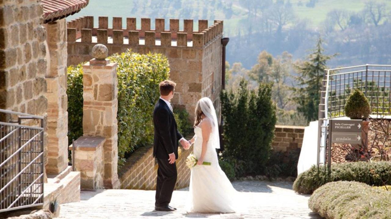 Matrimonio Simbolico In Thailandia : Weddings in italy: le mete preferite dagli stranieri u2013 blog