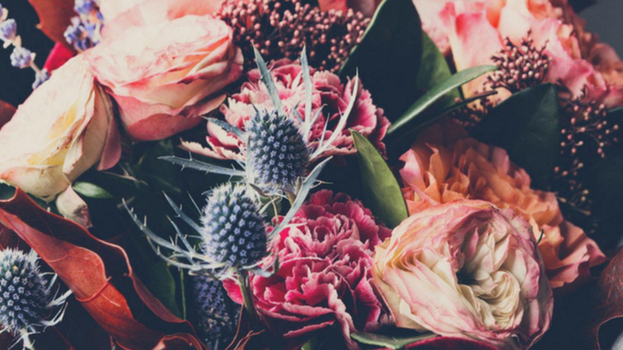 Quante Varietà Di Rose Esistono 15 fiori autunnali ideali per il tuo matrimonio