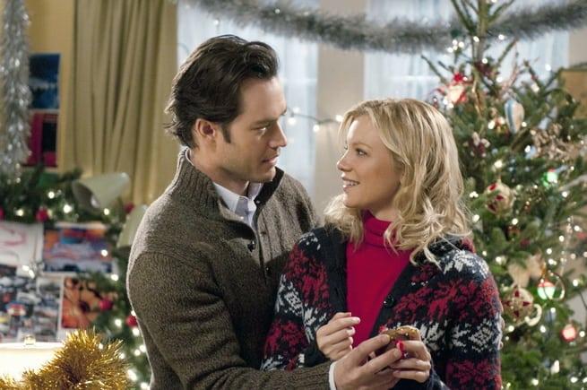 film d'amore da vedere a natale - 12 volte Natale