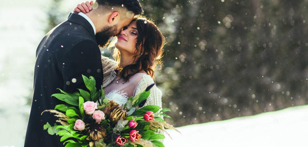 Bouquet-Sposa-Invernale