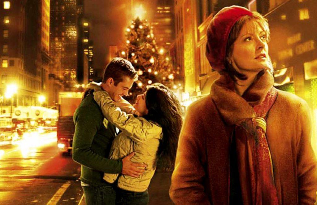 film d'amore da vedere a natale-un-amore-sotto-lalbero
