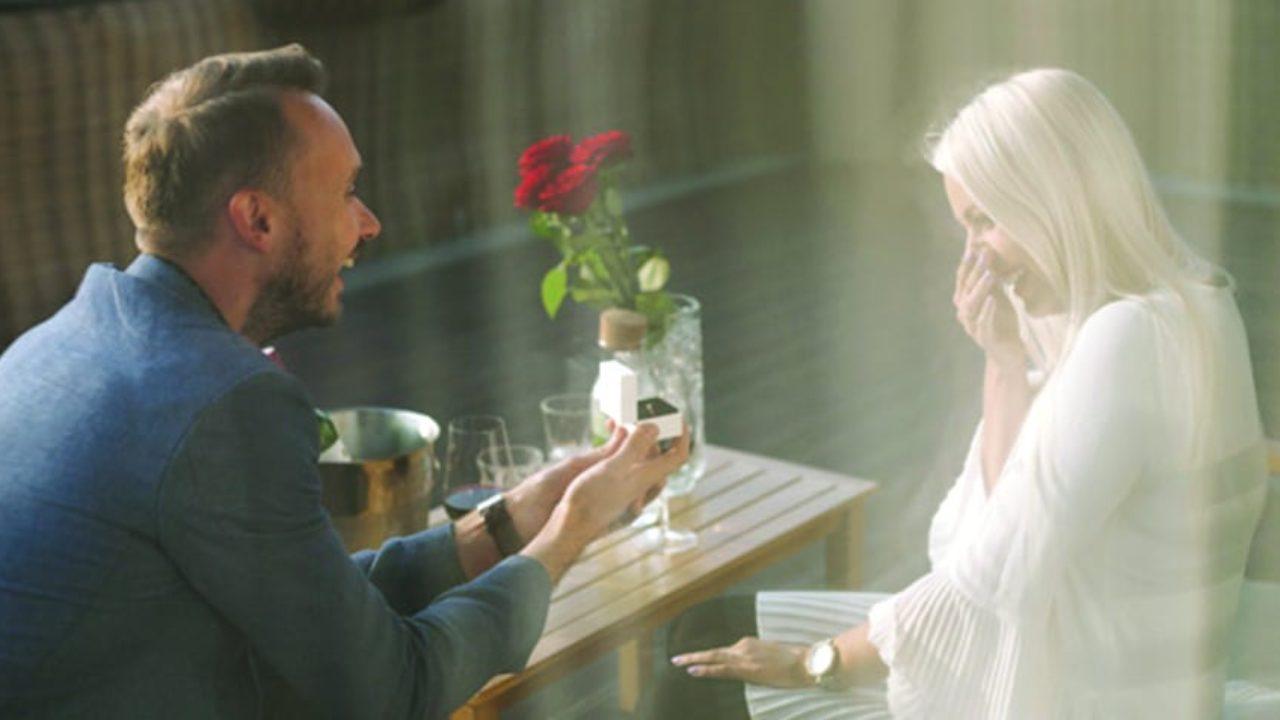 Frasi Per Matrimonio Jovanotti.Proposta Di Matrimonio 15 Frasi Per Farsi Dire Di Si