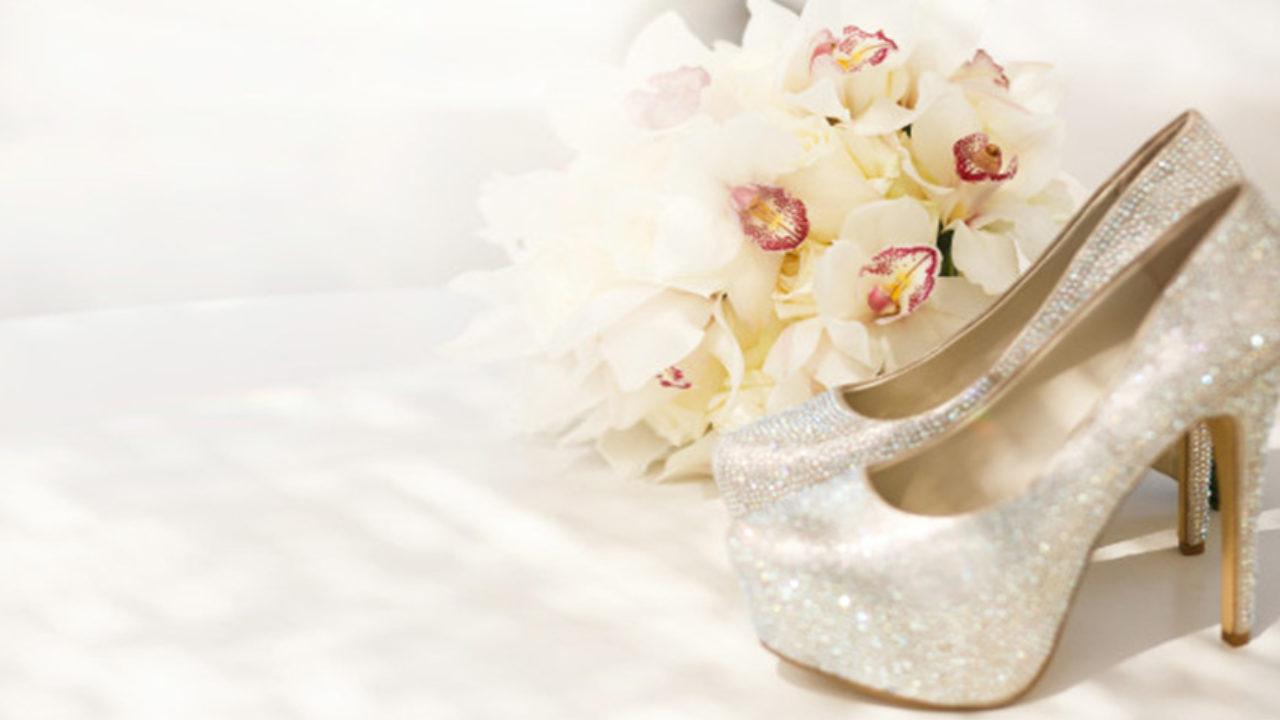Segnaposto Matrimonio Total White.Matrimonio Total White L Ultima Tendenza Wedding