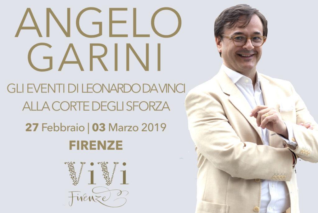 DOCENTI IMMAGINI .003 1024x686 - Vivi Firenze: l'evento wedding, alla scoperta della città