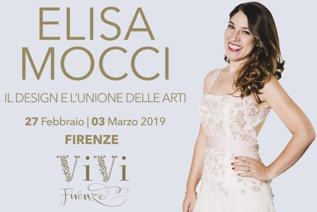 Vivi Events-Firenze-Elisa Mocci