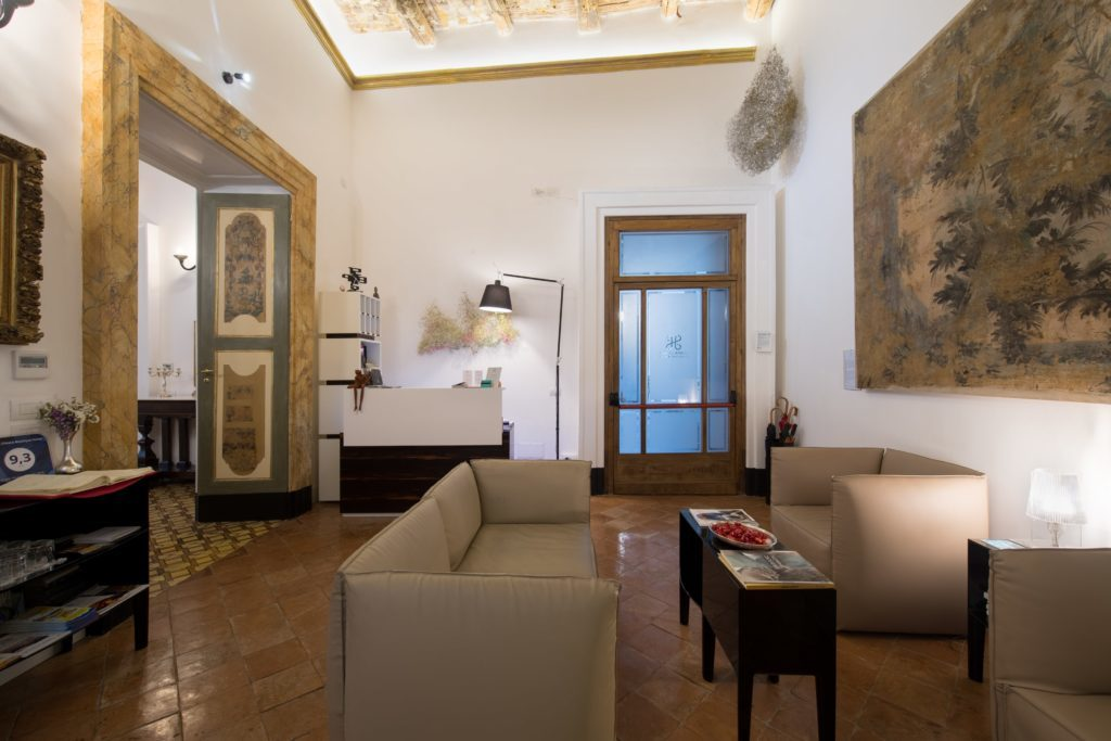Santa-Chiara-Boutique-Hotel