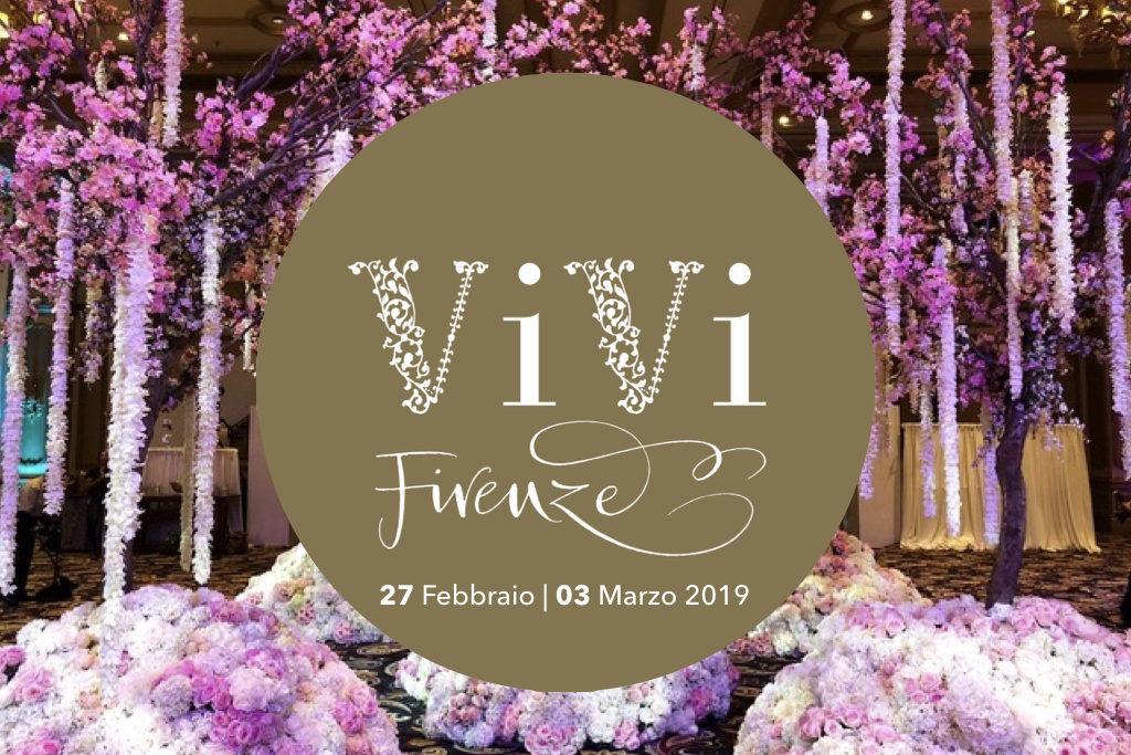 Vivi Events-Firenze-01