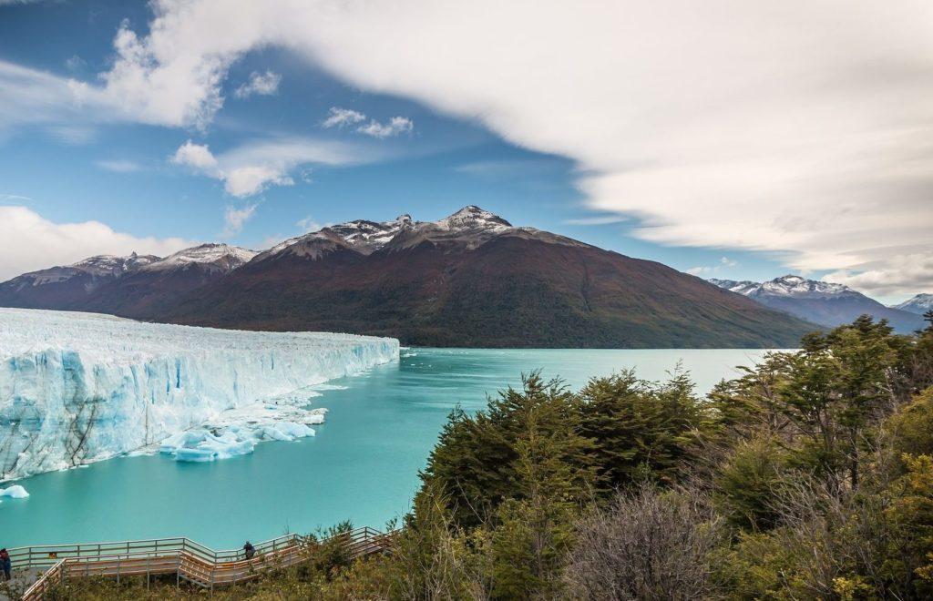Viaggio-di-Nozze-insolito-ARGENTINA