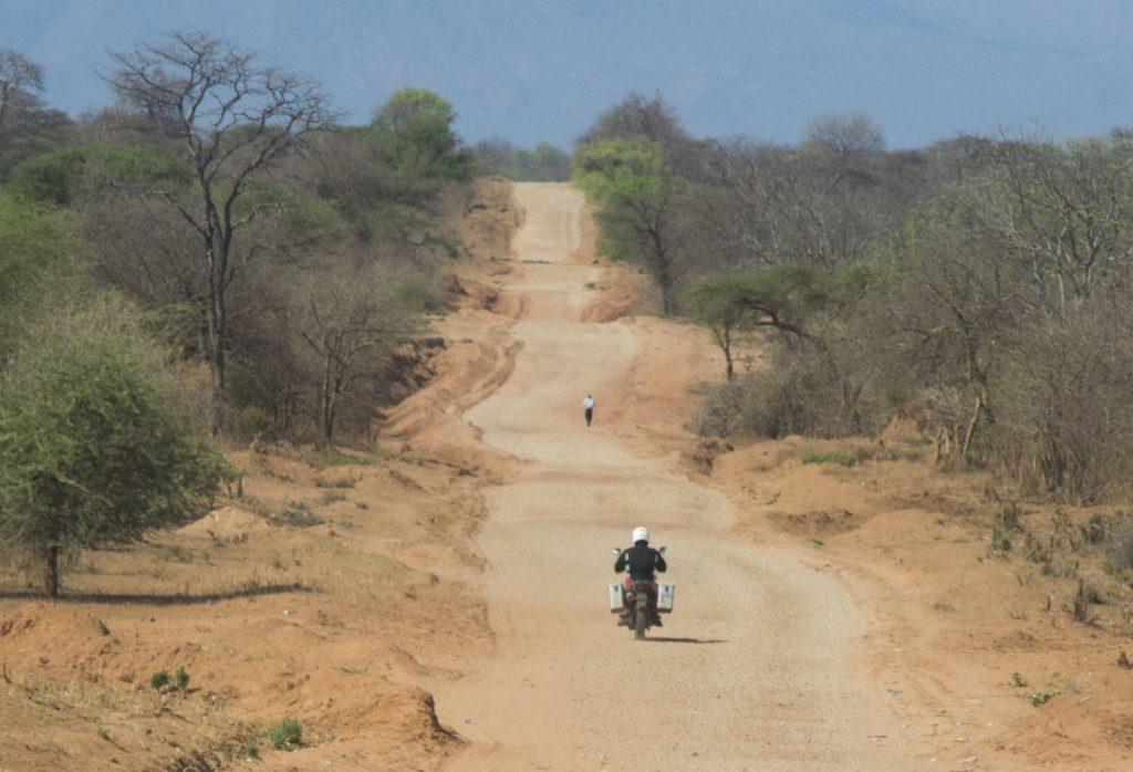 Viaggio-di-Nozze-insolito-Zambia-Botswana