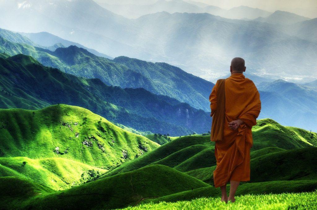 Viaggio-di-Nozze-insolito-tibet