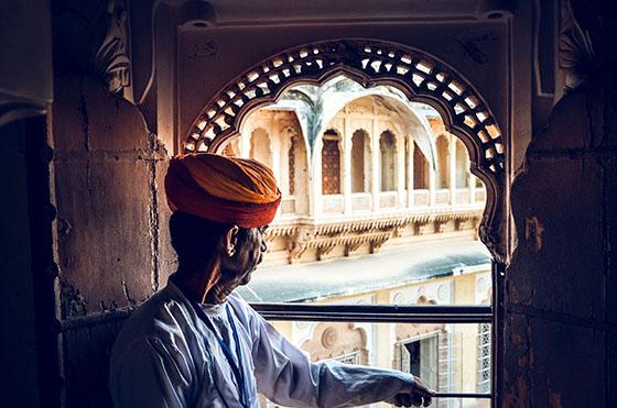 viaggio-nozze-Rajasthan-JAISALMER