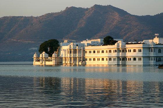 viaggio-nozze-Rajasthan-UDAIPUR