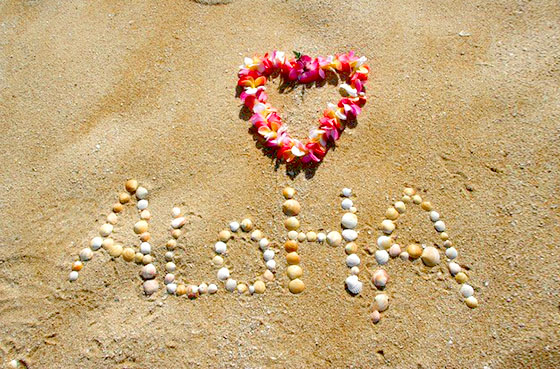 aloha-hawaii