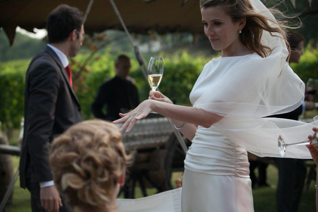 michele dellutri fotografo matrimoni milano 1