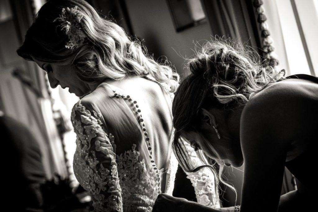 michele dellutri fotografo matrimoni milano 10