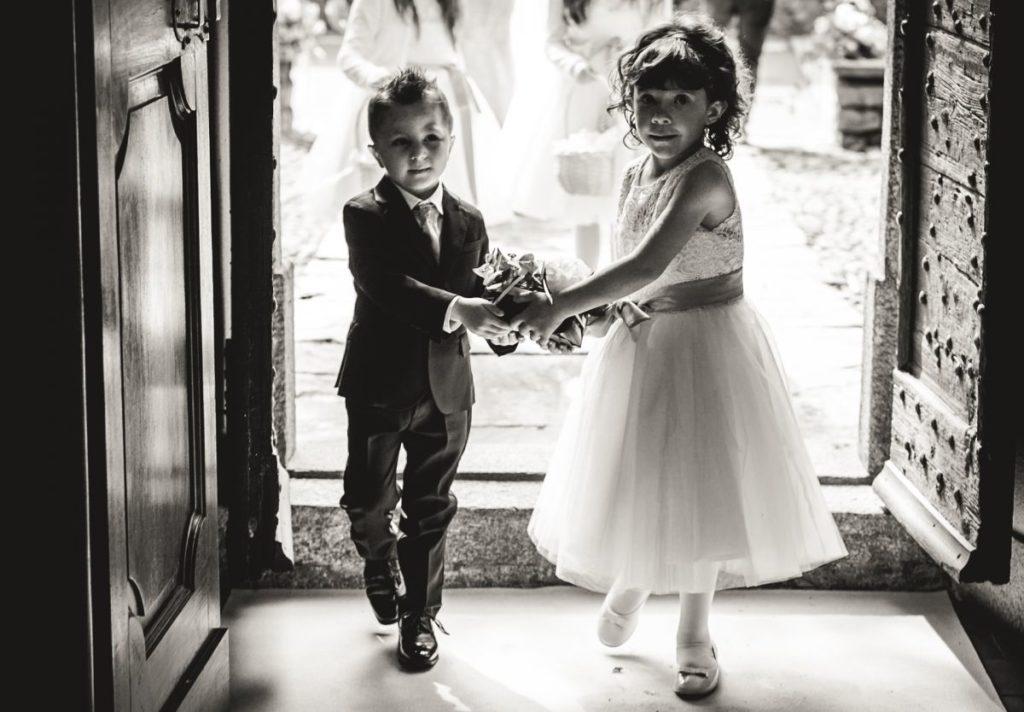michele dellutri fotografo matrimoni milano 12 e1572541400839