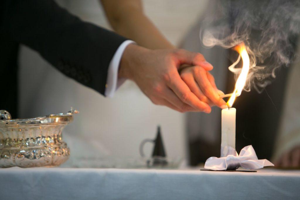 michele dellutri fotografo matrimoni milano 17